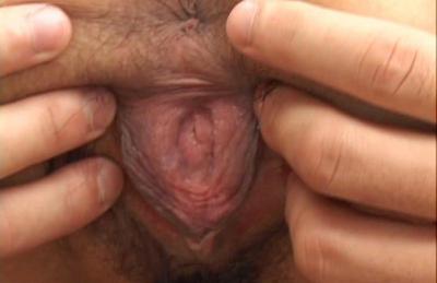 indian woman man nude sex