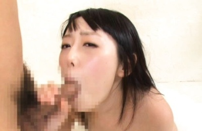 Machiko ono. Machiko Ono Asian has cunt have sex with