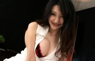 Azumi mizushima. Dear Azumi Mizushima excites man with charms