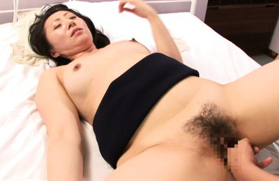 Aya kitagawa. Dark Aya Kitagawa gets banged by this man in her hairy snatch