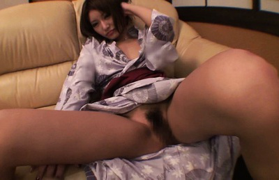 Kirara asuka. Goodly Kirara Asuka have intercourse violent with her boyfriend in bath