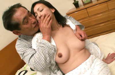 Ayumi takanashi. Ayumi Takanashi Asian is pulled of her dark nipples and moans