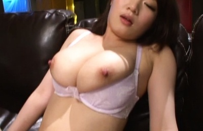 Eri hosaka. Eri Hosaka Asian has naughty assets sucked