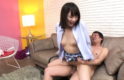 Yuri shinomiya. Yuri Shinomiya Asian with bee stings out of